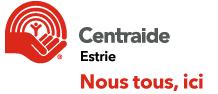centraide_logo_nous_tous