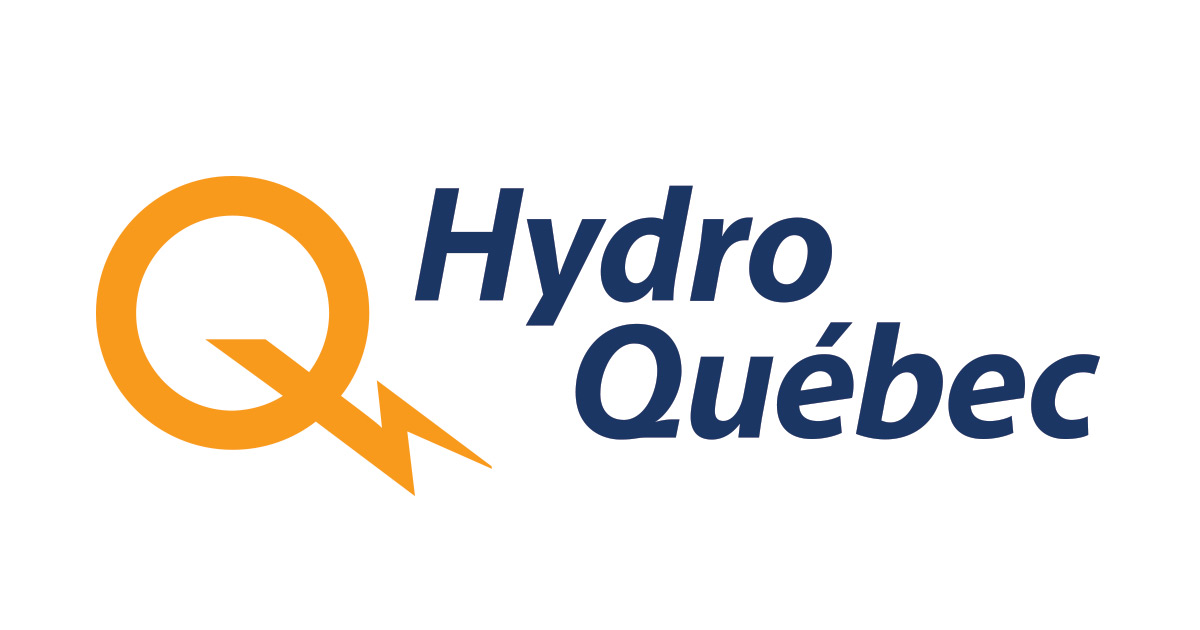 logo-hq-couleur-fb
