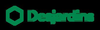 Desjardins_Logo_RGB