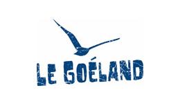 Le Goéland
